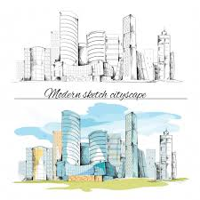 cityscape vectors photos and psd files free download