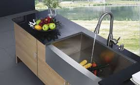Kitchen Sinks And Faucets Designs Sink Wonderful Kitchen Sink Faucet Awesome Small Kitchen Sink