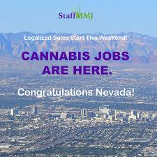 Quicker Jobs Resume by How To Make A Resume Dispensary Jobs Staff Mmj