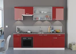 hauteur plan de travail cuisine ikea cuisine hauteur plan de travail cuisine ikea inspirational 5 idées