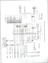 b subwoofer wiring diagram audio capacitor diagrams home theater