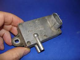 ford ranger oxygen sensor symptoms exhaust gas recirculation egr