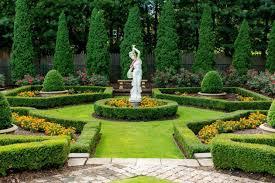 lovable garden landscape design ideas for your garden from the
