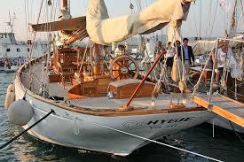 hygi e cuisine yacht hygie