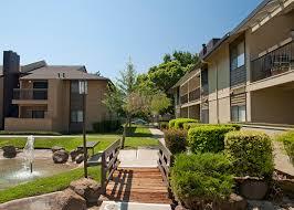 Yosemite Terrace Apartments by Park Lakewood Apartment Modesto Apartments Rent One