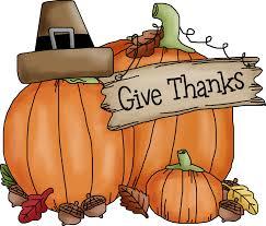 free thanksgiving border clip cliparts co