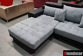 gray sectional with ottoman product reviews buy 3pc modern black grey sectional sofa chaise