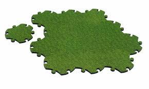 tappeti puzzle tappeto puzzle carpet magis ambiente arredamenti srls
