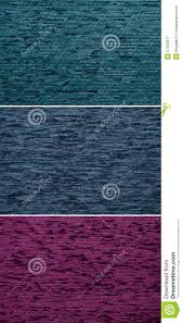textile fabric texture shades of blue color stock photo image