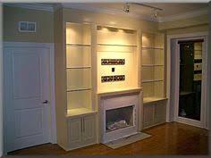 Harvey Norman Bookcases Boom Home Theatre Entertainment Unit Tv Units Living Room