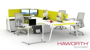 Corner Desk Office Furniture Office Furnitures Table Corner Desk Deals Home Office Furniture