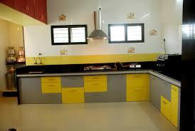 Kitchen Trolly Design by What Are Modular Kitchens Ekitchen Gallery Kerala U0026 Uae
