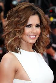just above the shoulder haircuts with layers 70 brightest medium layered haircuts to light you up medium