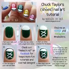 top 60 easy nail art design tutorials for short nails 2017 quick