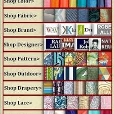 Upholstery St Louis Mo Anatols Fabric Outlet Fabric Stores 1328 Strassner Dr Saint