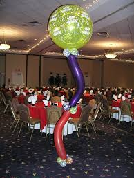 balloon delivery st louis 141 best birthday balloons images on balloon