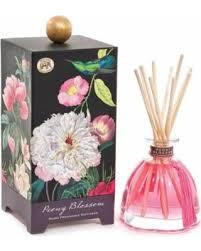 michel design works home fragrance incredible spring deals on michel design works peony blossom home