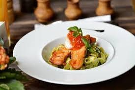 cuisine gourmande cours de cuisine cuisine gourmande et savoureuse à toulouse le