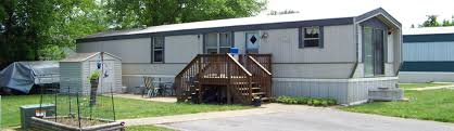 stonegate mobile homes mobile home community in nashville tn