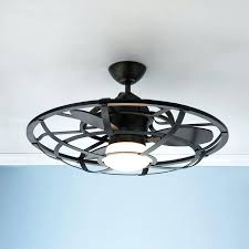 Small Ceiling Chandeliers Small Ceiling Fans Large Size Of Ceiling Lighting Small Flush