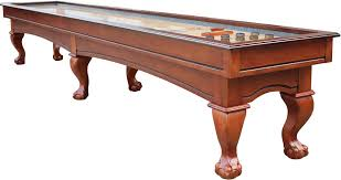 imperial bedford 12 shuffleboard table shuffleboard tables over 100 tables gametablesonline com