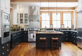 pretentious award winning kitchen designs houzz on home design