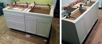 island cabinets for kitchen kitchen kitchen island cabinets base kitchen island using base