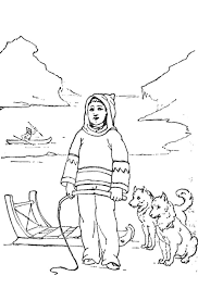 chipettes manga drawing coloring download u0026 print