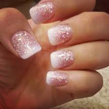 best 25 bright gel nails ideas on pinterest gel nails gel nail
