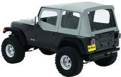 94 jeep wrangler top bestop top jeep tops 4wheelonline com jeep
