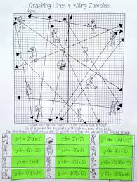 cordinate graph polynomial multiplication worksheet