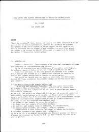 Technology Transfer Resume Innov U0027actions Innovation And Technology Transfer L U0027innovation