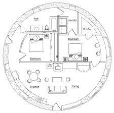 house plans 2 bedroom round house plans mediterranean modern house plans 2 bedroom round house plans new american home plans home plans