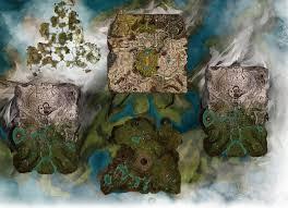 D D World Map Maker by Wvw Intelligence Live Guild Wars 2 World Vs World Map