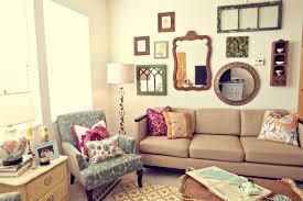 retro living room achieving the perfect retro living room decor around the world