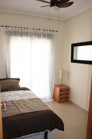 Small Bedroom Oasis Photographs Of Villa In Ciudad Quesada Torrevieja Spain My