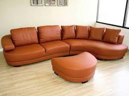 Extraordinary Design For Orange Office Furniture  Modern Office - Home office furniture orange county