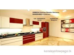 Kitchen Cabinets Kochi Venezia Kitchens Modular Kitchen Kitchen Cabinet Price In Kerala