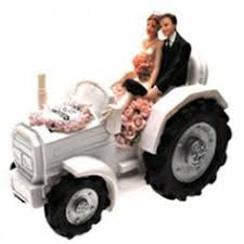 tractor cake topper big green tractor cake topper wish was around before i