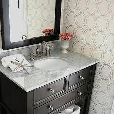 bathroom vanities designs costco bathroom vanities design ideas