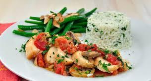 recette cuisine originale poulet marengo recette originale et improvisation pour revisiter le