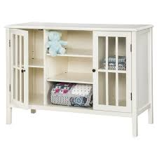 Get In Touch For Hutch Windham 2 Door Cabinet With Shelves Threshold Target