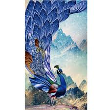 compare prices on peacock house decor online shopping buy low