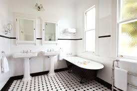 bathroom art deco bathrooms national trust art deco bathroom