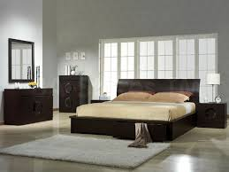 Bedroom Ideas With Dark Brown Furniture New Bedroom Ideas Dark - Dark furniture bedroom ideas