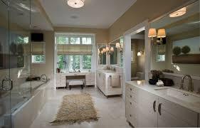 home improvement ideas bathroom bathroom breathtaking amazing bathrooms photo inspirations