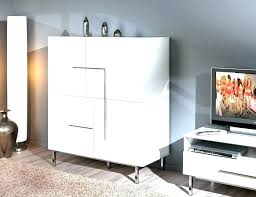 petit bureau angle bureau d angle laque blanc bureau dangle blanc laque but design pas