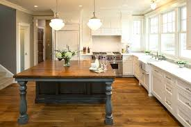 Farmhouse Kitchen Island Lighting Farmhouse Kitchen Island Pendants Table For Sale Subscribed Me