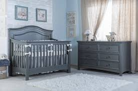 Convertible Cribs With Changing Table by Baby Furniture Plus Kids Silva Furniture Serena 4 N 1 Convertible