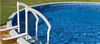 above ground pool liners for your swimming pool ez pool liner